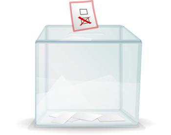 Convocanda las Elecciones a Director del Departamento de Física de la Materia Condensada