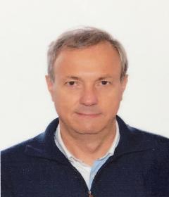 Elegido como nuevo Director del Departamento el Catedráticode Universidad Eduardo Blanco Ollero